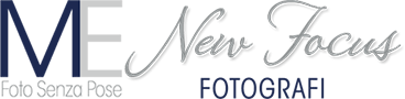 Il Blog di New Focus Fotografi